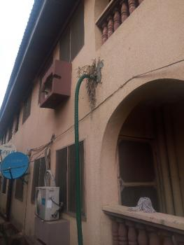 6 Nos of 3 Bedroom Flat with Modern Facilities, Medina, Gbagada, Lagos, Block of Flats for Sale