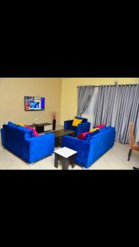 The Grandeur Apartment on Promo!!! #35,000 Promo Rate, Prime Waters Gardens, Lekki Phase 1, Lekki, Lagos, Flat Short Let