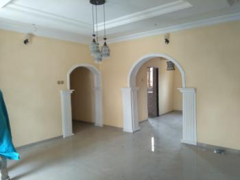 Luxury 3 Bedroom Flat with Tasteful Finishing, Thomas Estate, Ajah, Lagos, Semi-detached Bungalow for Rent