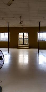 Church Space, Aboru, Ipaja, Lagos, Church for Sale
