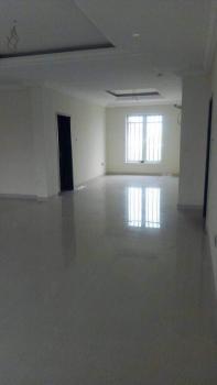 Luxury Houses, Olori Mojisola Street, Mojisola Onikoyi Estate, Ikoyi, Lagos, Semi-detached Duplex for Rent