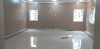 Luxury 3 Bedrooms Flat, Idado, Lekki, Lagos, Flat for Rent