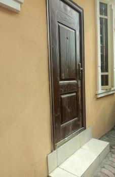 Nice and Standard Bq Self Con Apartment, Lekki, Lagos, Self Contained (single Rooms) for Rent