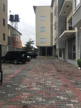 Tasteful 3 Bedroom Apartment with Bq, Oniru, Victoria Island (vi), Lagos, House for Rent