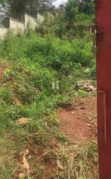 1200 Sqm of Land at Alalubosa Gra Ibadan with C.of.o, Star Apple Avenue, Alalubosa, Ibadan, Oyo, Mixed-use Land for Sale