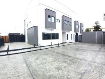 Massive 4 Bedroom Detached Duplex, Banana Island, Ikoyi, Lagos, Detached Duplex for Rent