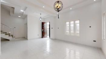 Luxury 5 Bedroom Duplex, Ajah, Off Ado Road, Ajah, Ado, Ajah, Lagos, Terraced Duplex for Sale