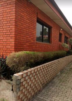 Bungalow, Opebi, Ikeja, Lagos, Detached Bungalow for Sale