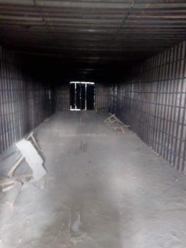 Mini Warehouse with State of The Art Facilities, Iyana Ipaja Express Road, Akowonjo, Alimosho, Lagos, Warehouse for Rent