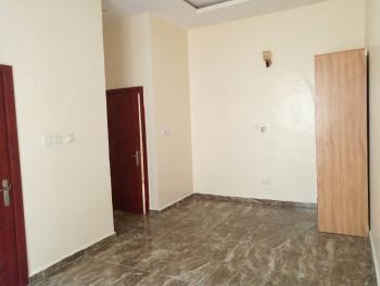 a Room Self Contained, Agungi Ext, Idado, Lekki, Lagos, Self Contained (single Rooms) for Rent
