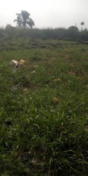 2 Plots of Land, Badore, Ajah, Lagos, Residential Land for Sale