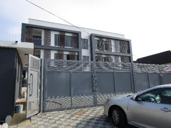 3 Bedroom Flats with Excellent Facilities, Off Admiralty Way, Lekki Phase 1, Lekki, Lagos, Flat for Sale