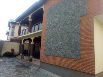 Miraculous Houses For Rent In Maryland Lagos Nigeria 51 Available Interior Design Ideas Pimpapslepicentreinfo