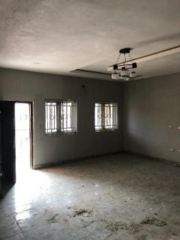 Hot Deal, Still Selling a Luxury 3 Bedrooms Apartment, Wuye, Abuja, Flat for Sale