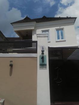 Luxury Brand New 2 Bedroom Flat, Olowora,, Omole Phase 2, Ikeja, Lagos, Flat for Rent