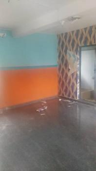2 Bedrooms Apartment, Via Omolephase2, Isheri, Lagos, Flat for Rent