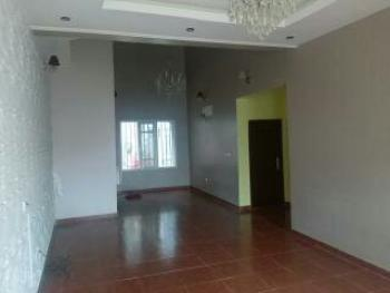 Luxury 3 Bedroom with Swimming Pool with Excellent Facilities for Rent, Off Second Toll Gate By Orchid Hotel Lekki Phase 2, Lekki Phase 2, Lekki, Lagos, Terraced Duplex for Rent