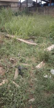 Standard Plot in an Estate, Iju-ishaga, Agege, Lagos, Mixed-use Land for Sale