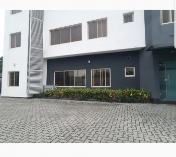 a Serviced 3 Bedroom Apartment, Off Admiralty Way, Lekki Phase 1, Lekki, Lagos, Flat for Rent