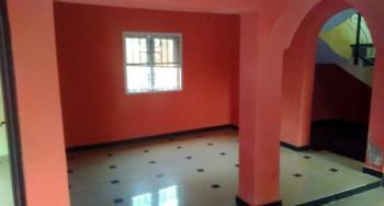 4 Bedroom Duplex, Ikota Villa Estate, Lekki, Lagos, Terraced Duplex for Rent