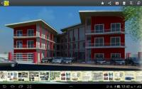 Plaza, , Ikeja, Lagos, Commercial Property For Rent
