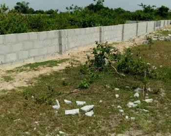 Blossom Gardens Estate Phase 2 on Promo!, Ore-ofero Off Arapagi, Eleranigbe, Ibeju Lekki, Lagos, Residential Land for Sale