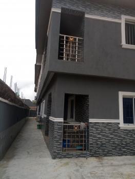 2 Bedroom Flat, Onanife Estate, Ado, Ajah, Lagos, Flat for Rent