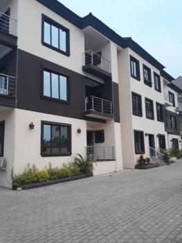 New 2 Bedrooms Apartment, Mabuchi, Abuja, Flat for Sale