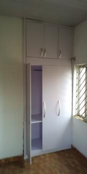 2 Bedroom Flat  Serviced Apartment, Utako, Abuja, Flat for Rent