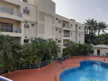 2- Unit of Luxury 4-bedroom Flat, Off Bourdillon, Old Ikoyi, Ikoyi, Lagos, Flat for Rent