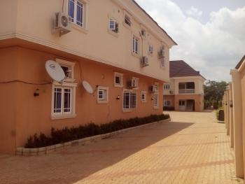 2 Bedroom Flat for Rent at Mabuchi, Mabuchi, Abuja, Flat for Rent