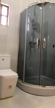 Brand New Luxury Three Bedroom with Bq, Gaduwa, Abuja, Detached Bungalow for Sale