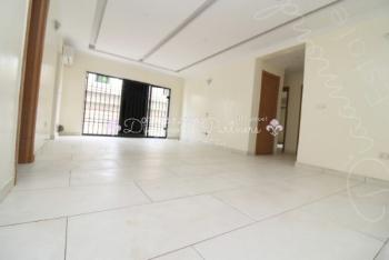 2 Bedroom Flat, Oniru, Victoria Island (vi), Lagos, House for Rent