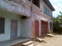 Well Located 1, 2 & 3 Bedroom Apartments, Off Udo Umana Road, Uyo, Akwa Ibom, Flat for Sale