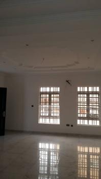 Detached Duplex, Ikeja Gra, Ikeja, Lagos, House for Rent