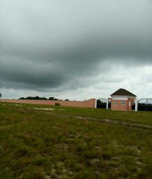 Plots of Flat Dry Land, Ibeju Lekki, Lagos, Residential Land for Sale
