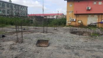 3,300 Sqm Land, Alesh, Ilaje, Ajah, Lagos, Commercial Land for Sale