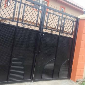 Standard 3 Bedroom Flat, Ikorodu, Lagos, Flat for Rent