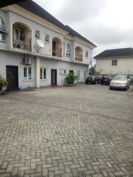 Executive Luxury 2 Bedroom Duplex, Off Peter Odili Road, Trans Amadi, Port Harcourt, Rivers, Terraced Duplex for Rent