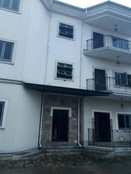 American Standard 2 Bedroom  Flat, Off Eastern Bye Pass, Old Gra, Port Harcourt, Rivers, Mini Flat for Rent