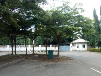 5 Bedroom Duplex with 3 Bedroom Guest House and 2rooms Bq to Let in Sam Ogundiegbe Street Jabi, Sam Ogundiegbe Street, Jabi, Abuja, Detached Duplex for Rent