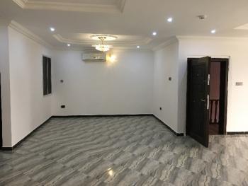 Spacious 3 Bedroom Apartment, Off 3rd Avenue, Banana Island, Ikoyi, Lagos, Flat for Rent