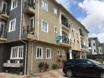 Spacious 3 Bedroom Apartment, Off 3rd Avenue, Banana Island, Ikoyi, Lagos, Flat for Rent