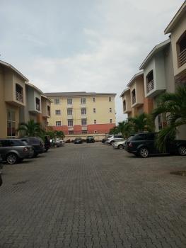4 Bedroom Terrace, Oniru, Victoria Island (vi), Lagos, Flat for Sale