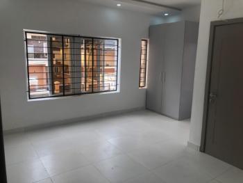 4 Bedroom Terrace, with Serviced Quarters, Lekki Phase 1, Lekki, Lagos, Terraced Duplex for Sale