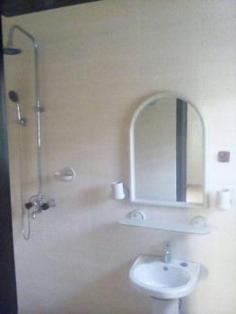 3 Bedroom Flat with Excellent Amenities, Ado, Ajah, Lagos, Flat for Rent