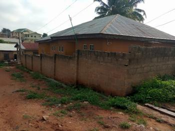 Distress Sales 8 Rooms Self Contained Hostel with Annual Income of #760000, Onigbodogi Apete, Eleyele, Ibadan, Oyo, Hostel for Sale