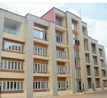 Exquisitely Finished 3 Bedroom Apartments, Adeniyi Jones, Ikeja, Lagos, Flat for Sale
