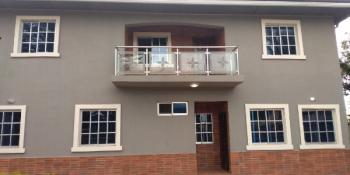 5 Bedroom Duplex, Agbara-igbesa, Lagos, House for Rent