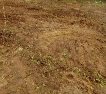 600sqm of Land at Prime Gardens Phase 2 Atan Ota Close to Winners Chapel for N600,000, Prime Gardens Atan Ota Close to Winners Chapel, Egbe, Lagos, Residential Land for Sale